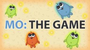 MO The Game